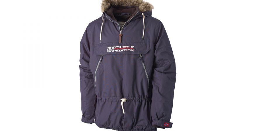 billig ski tøj