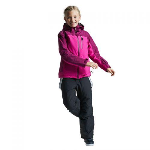 Skisæt til børn - Spar 20-70 % på attraktive mærker