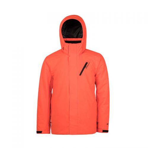 eb895bab02f Billige Skijakker til Mænd- Spar 20-70 % på attraktive mærker