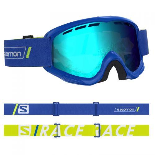 ski goggles til børn