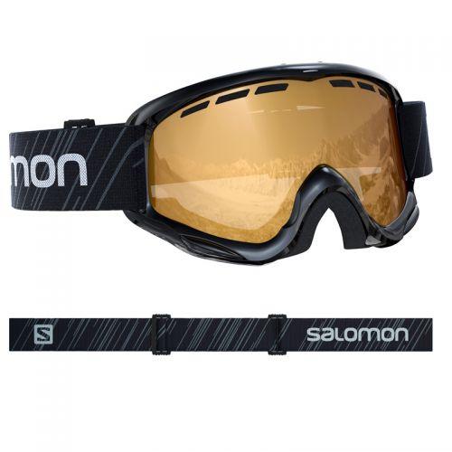 8edf91f472e Skibriller og solbriller til børn og unge