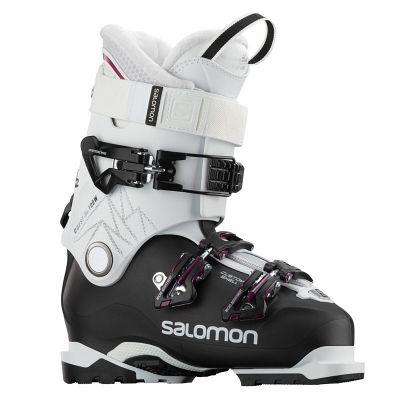 Salomon Quest Pro 100 CS sport dame skistøvler