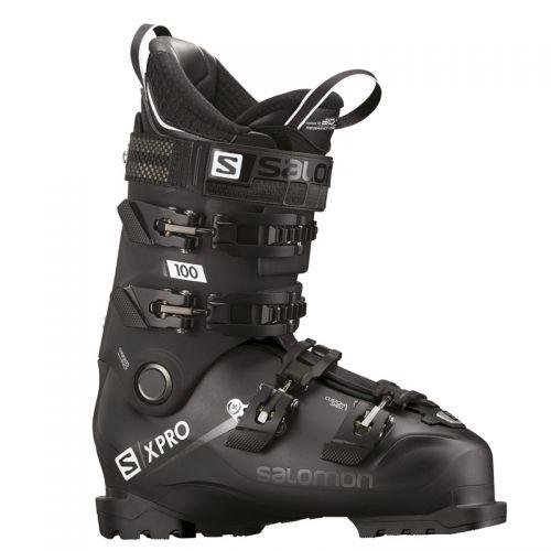 fb9d6d461 Salomon skistøvler - Spar 20-70 % på attraktive mærker