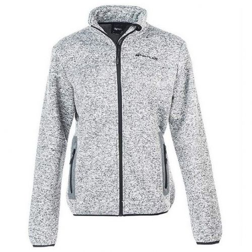 Smart og billig dame fleece jakke fra Whistler